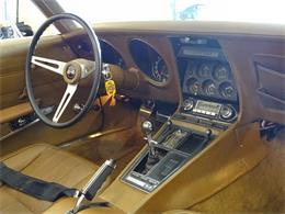 Picture of Classic '71 Corvette - LWIG