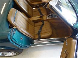 Picture of '71 Chevrolet Corvette located in O'Fallon Illinois - $29,595.00 - LWIG