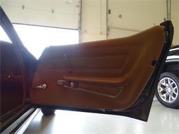 Picture of 1971 Corvette located in O'Fallon Illinois - $29,595.00 - LWIG