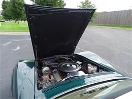 Picture of 1971 Chevrolet Corvette Offered by Gateway Classic Cars - St. Louis - LWIG