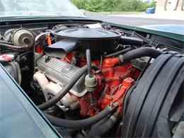 Picture of '71 Corvette - LWIG