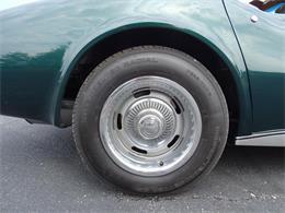 Picture of '71 Corvette located in Illinois - $29,595.00 - LWIG