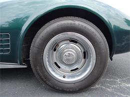 Picture of Classic '71 Chevrolet Corvette located in Illinois - LWIG