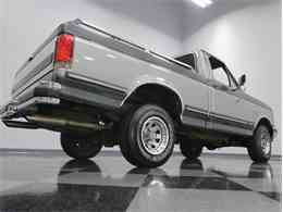 Picture of '88 F150 - LWIH