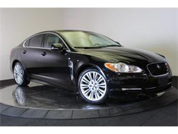 Picture of '11 XF - LWIK