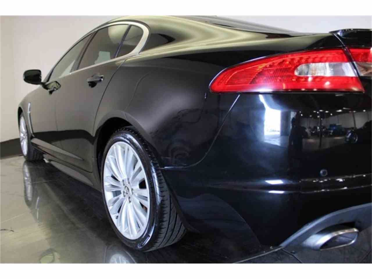 Large Picture of '11 XF - LWIK