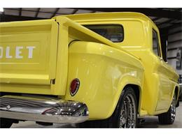 Picture of '65 C10 - LV6O