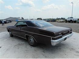 Picture of '66 Impala - LWIO