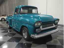 Picture of Classic '59 Apache - $34,995.00 Offered by Streetside Classics - Atlanta - LWJ0