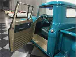 Picture of 1959 Apache located in Georgia Offered by Streetside Classics - Atlanta - LWJ0