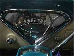Picture of Classic 1959 Apache Offered by Streetside Classics - Atlanta - LWJ0
