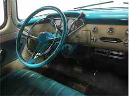 Picture of '59 Chevrolet Apache Offered by Streetside Classics - Atlanta - LWJ0