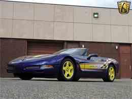 Picture of '98 Corvette - LWJ1