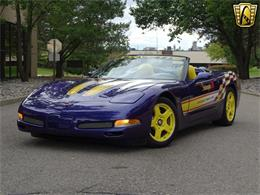 Picture of '98 Corvette - LWJ1