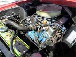 Picture of '67 Cougar - LWJ7