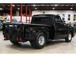 Picture of 1969 C10 located in Michigan Offered by GR Auto Gallery - LV6Q