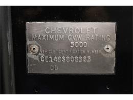Picture of '69 C10 - LV6Q
