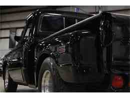 Picture of Classic '69 C10 - $19,900.00 Offered by GR Auto Gallery - LV6Q