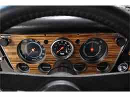 Picture of '69 Chevrolet C10 located in Michigan - $19,900.00 - LV6Q