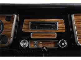 Picture of 1969 C10 Offered by GR Auto Gallery - LV6Q