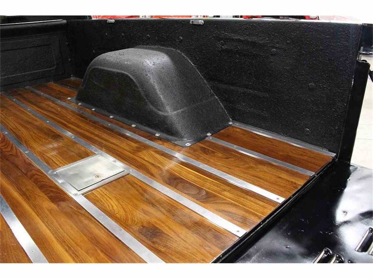 Large Picture of 1969 Chevrolet C10 Offered by GR Auto Gallery - LV6Q