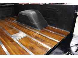 Picture of '69 C10 located in Michigan - $19,900.00 - LV6Q