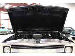Picture of Classic 1969 Chevrolet C10 - $19,900.00 Offered by GR Auto Gallery - LV6Q