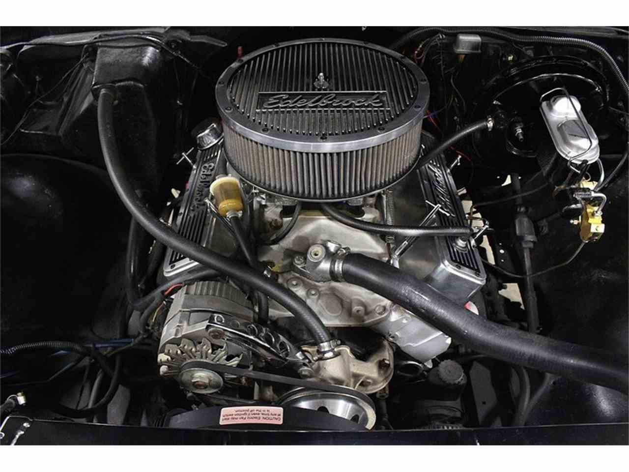 Large Picture of '69 C10 Offered by GR Auto Gallery - LV6Q
