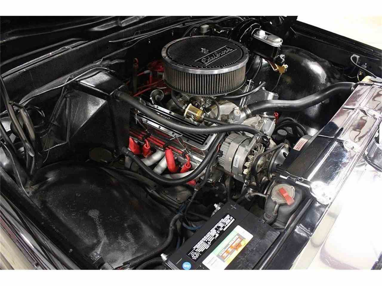 Large Picture of '69 C10 located in Kentwood Michigan Offered by GR Auto Gallery - LV6Q