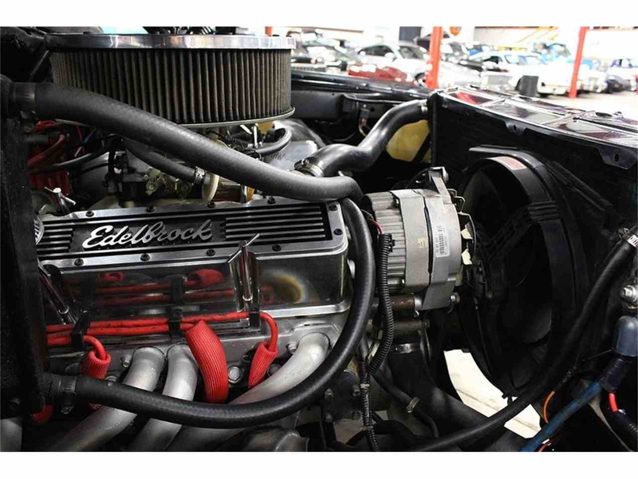 Large Picture of Classic 1969 Chevrolet C10 located in Kentwood Michigan - $19,900.00 Offered by GR Auto Gallery - LV6Q
