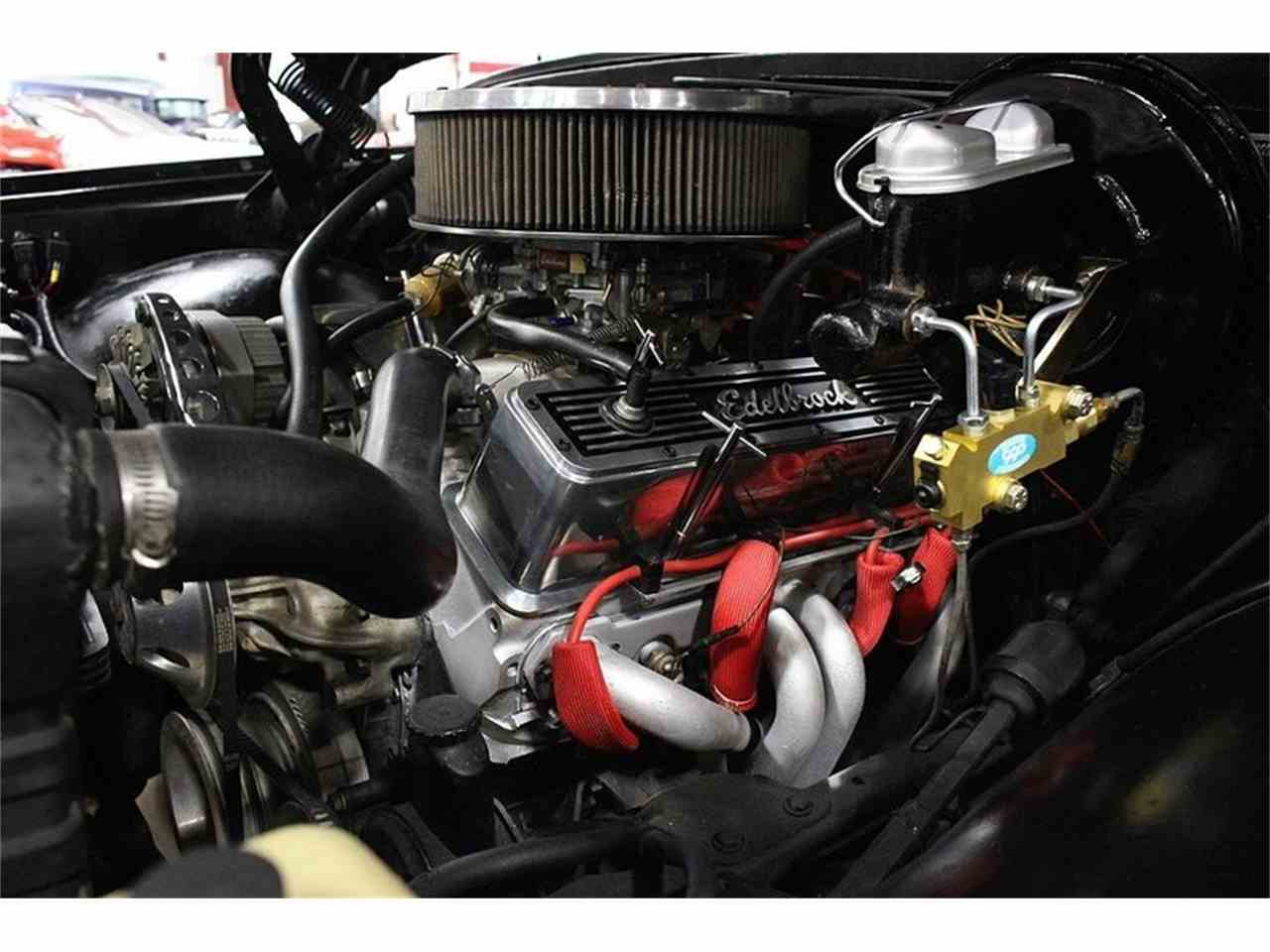 Large Picture of Classic '69 C10 located in Michigan Offered by GR Auto Gallery - LV6Q