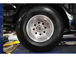 Picture of '69 Chevrolet C10 - $19,900.00 Offered by GR Auto Gallery - LV6Q