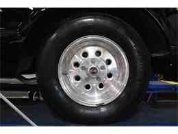 Picture of 1969 Chevrolet C10 - $19,900.00 Offered by GR Auto Gallery - LV6Q
