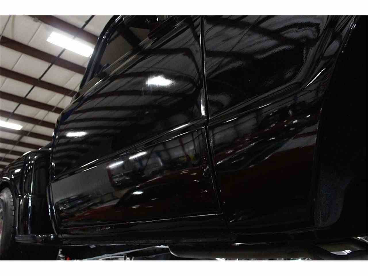 Large Picture of Classic '69 C10 Offered by GR Auto Gallery - LV6Q