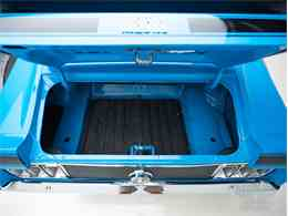Picture of Classic 1970 Mustang Mach 1 - $42,950.00 - LWJF