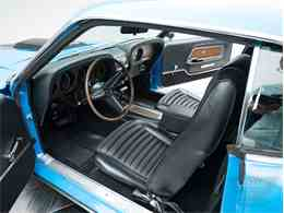 Picture of 1970 Mustang Mach 1 - $42,950.00 Offered by Classic Enterprises - LWJF