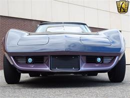 Picture of '79 Corvette - LWJK