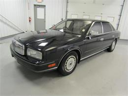 Picture of '92 President - LWJY