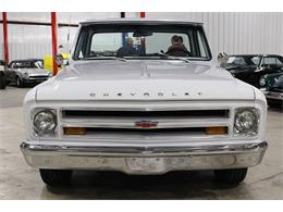 Picture of '68 C10 - LV6T