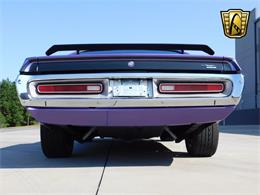 Picture of '72 Charger - LWKA