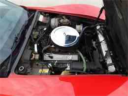 Picture of '74 Corvette - LWKB