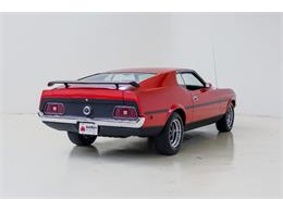 Picture of '71 Ford Mustang Boss located in Concord North Carolina - $72,995.00 - LWKK