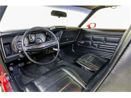 Picture of Classic 1971 Mustang Boss located in Concord North Carolina - LWKK
