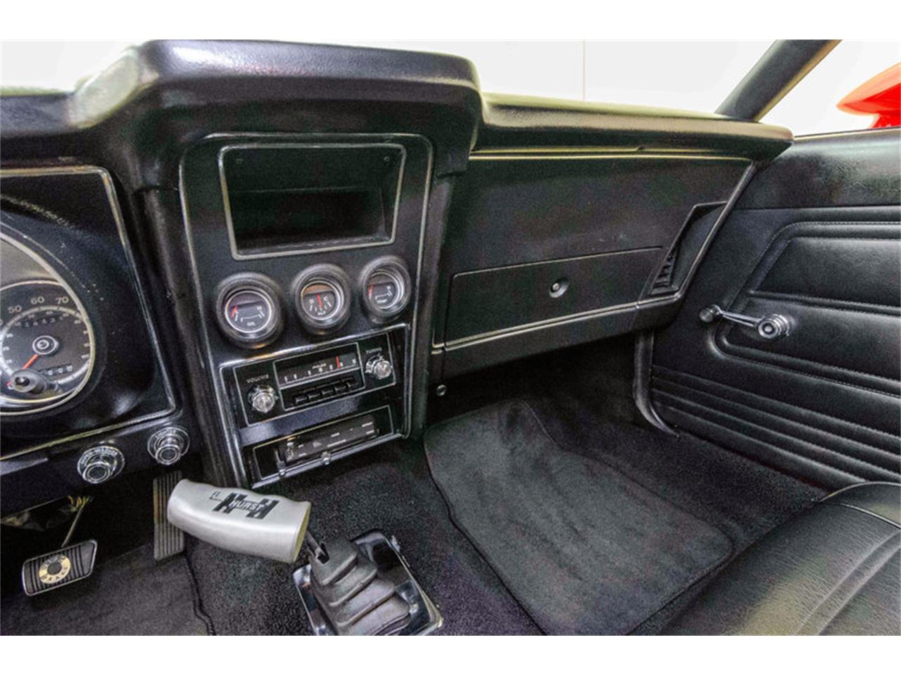 Large Picture of 1971 Mustang Boss - $72,995.00 - LWKK