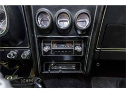 Picture of 1971 Ford Mustang Boss - LWKK