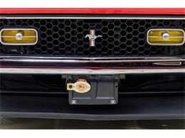 Picture of Classic '71 Mustang Boss located in Concord North Carolina - $72,995.00 Offered by Autobarn Classic Cars - LWKK