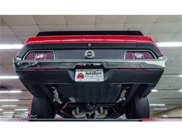 Picture of '71 Mustang Boss located in Concord North Carolina - $72,995.00 - LWKK