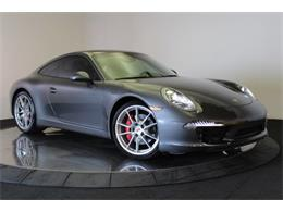 Picture of '14 911 - LWL1