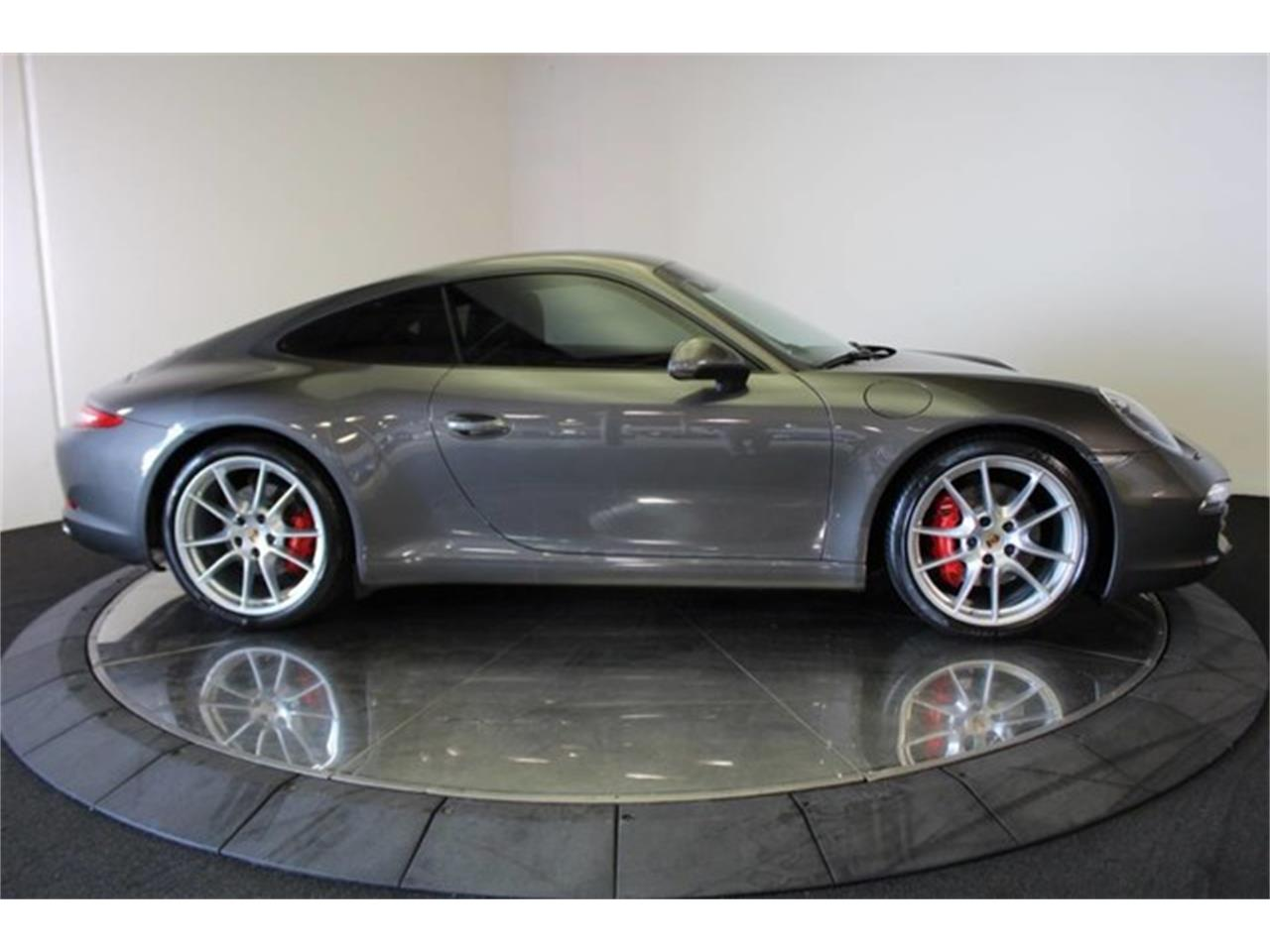 Large Picture of '14 911 - LWL1