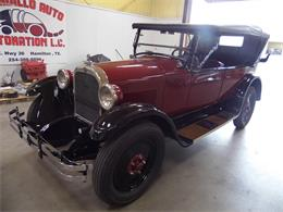 Picture of '24 Touring - LV6X